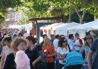 Feria del Comercio y turismo de Buñol: Una feria para todos los perfiles