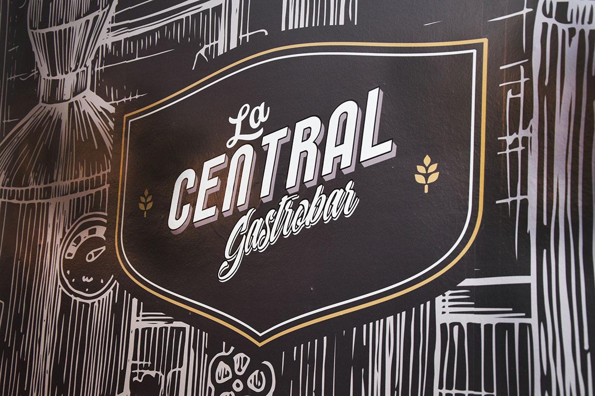 La Hoya de Buñol - Turismo Bares de copas