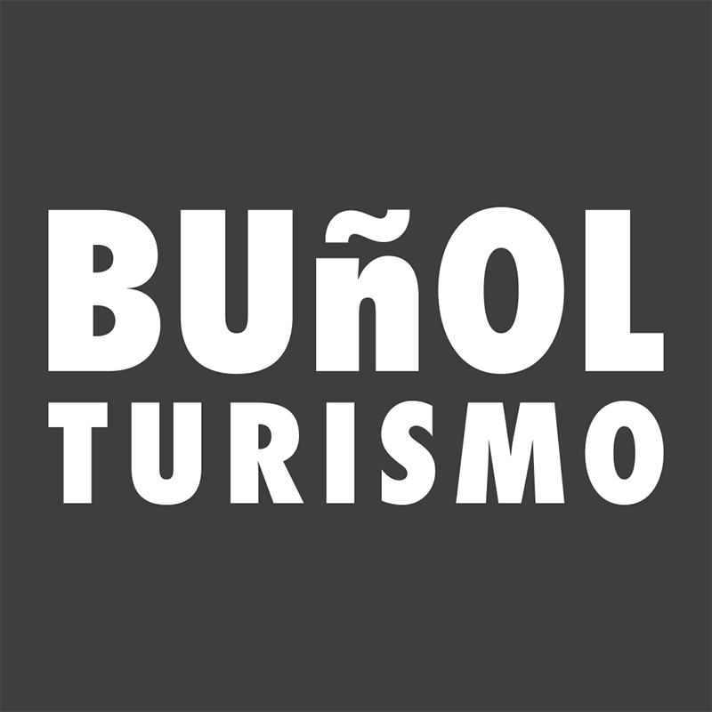 Turismo | Ayuntamiento de Buñol