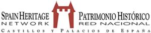 Red Patrimonio Histórico
