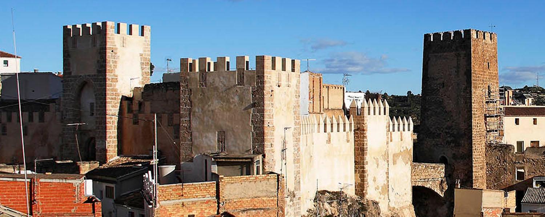 6 planes para Semana Santa en La Hoya de Buñol