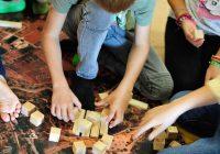6 planes para descubrir La Hoya con niños