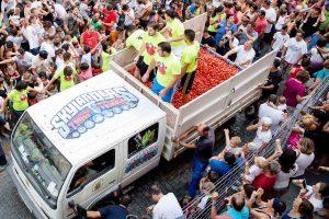 La Hoya de Buñol - Turismo familiar y grupos