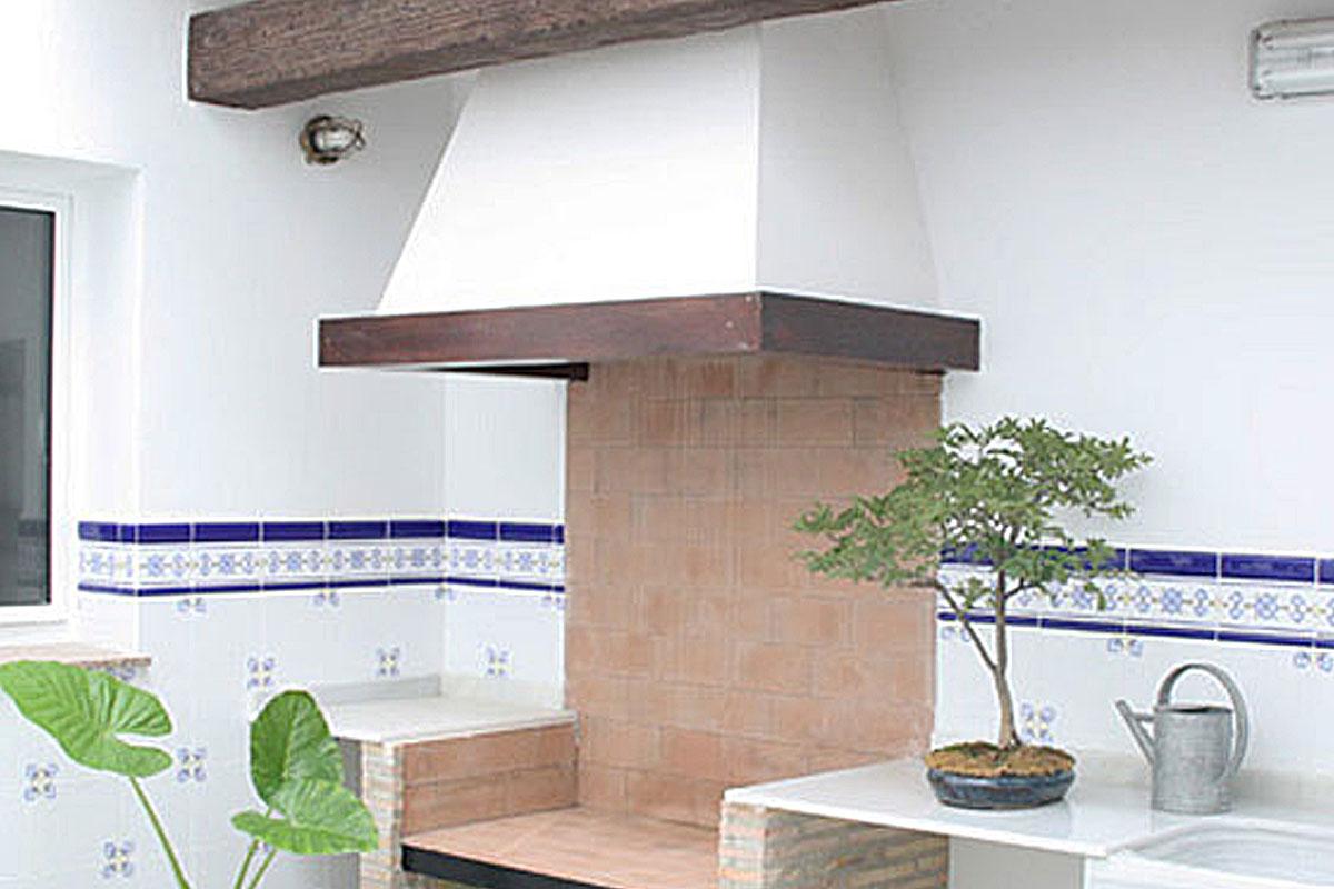 Yátova - Casa Severino