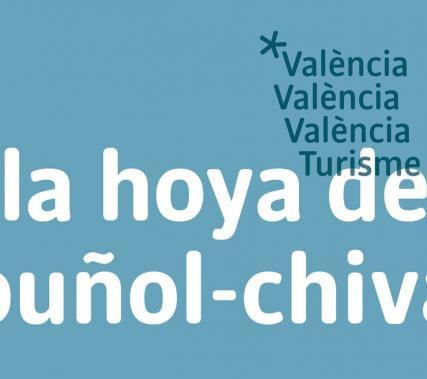 La Hoya de Buñol