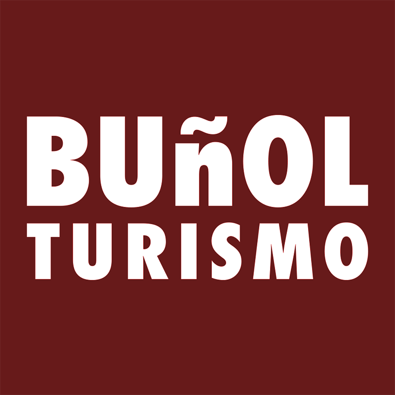 Tourism | Buñol Town Hall